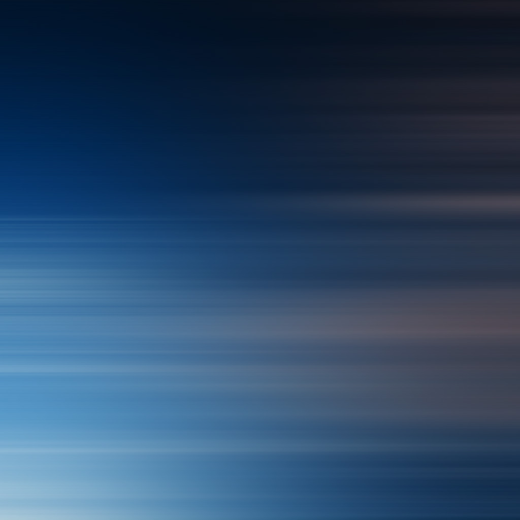 wallpaper-si26-motion-blue-sky-gradation-blur-wallpaper