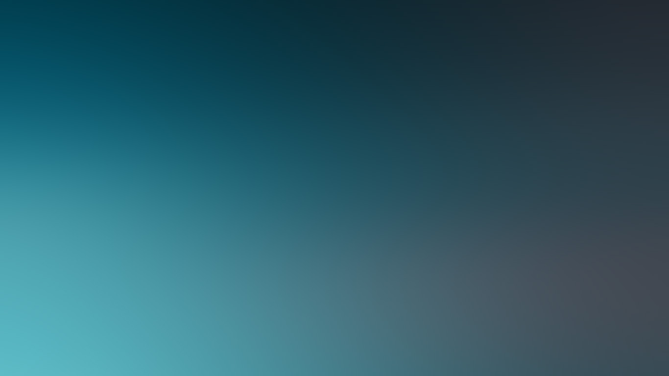desktop-wallpaper-laptop-mac-macbook-air-si27-dark-green-gradation-blur-wallpaper