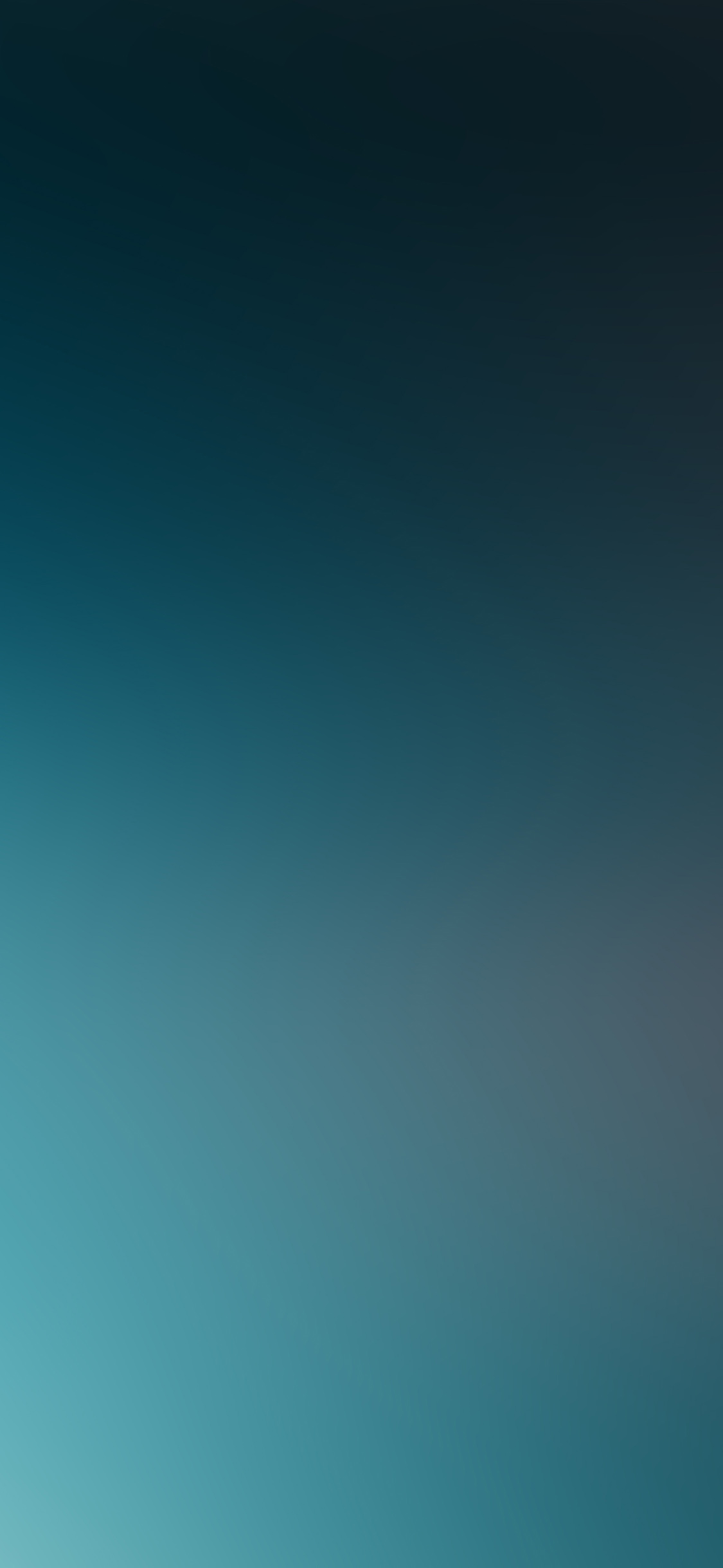 iPhoneXpapers.com-Apple-iPhone-wallpaper-si27-dark-green-gradation-blur