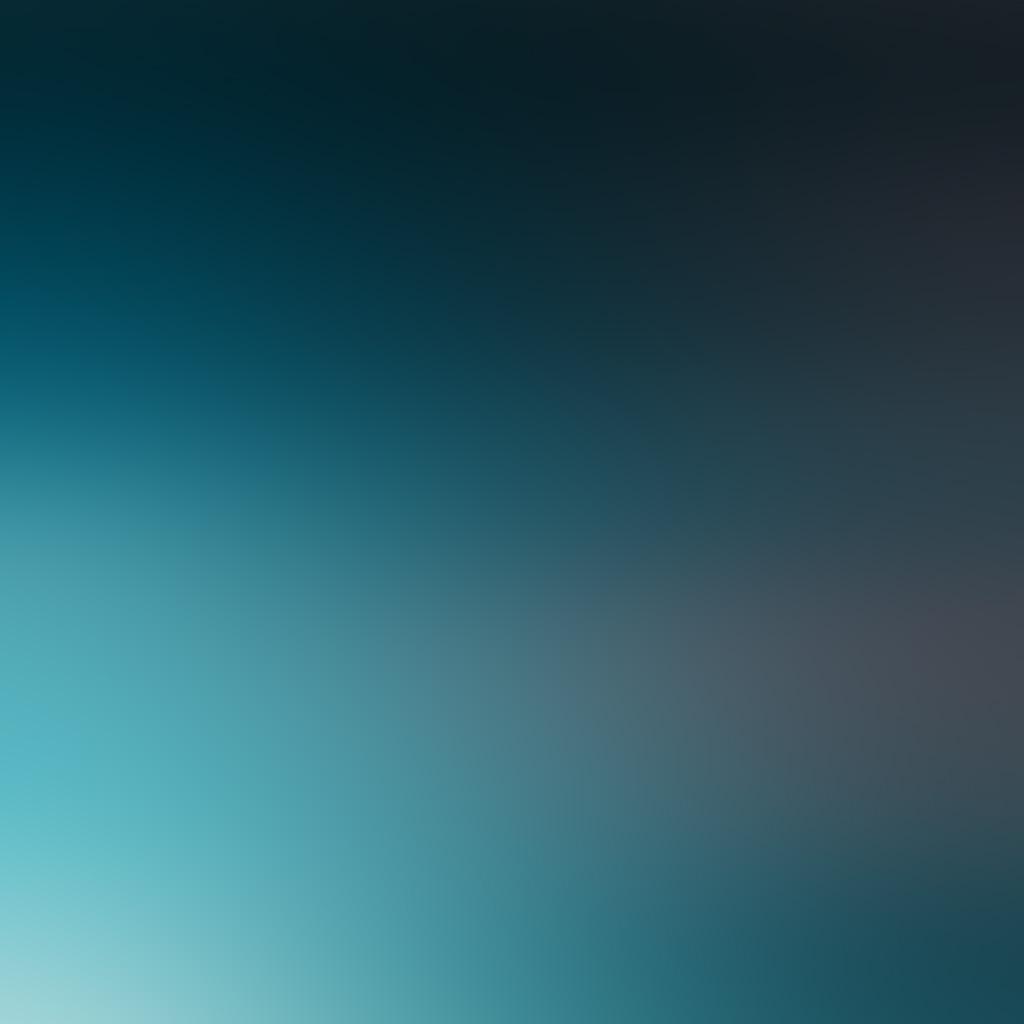 android-wallpaper-si27-dark-green-gradation-blur-wallpaper