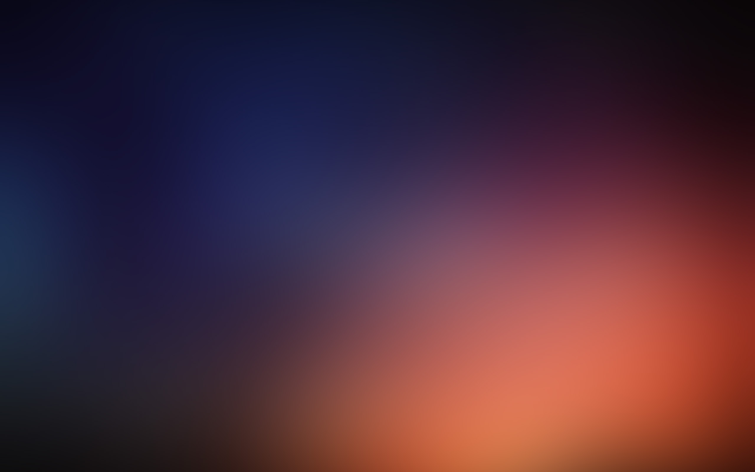 Wallpaper for desktop laptop si28 aurora blur rainbow - Color gradation wallpaper ...