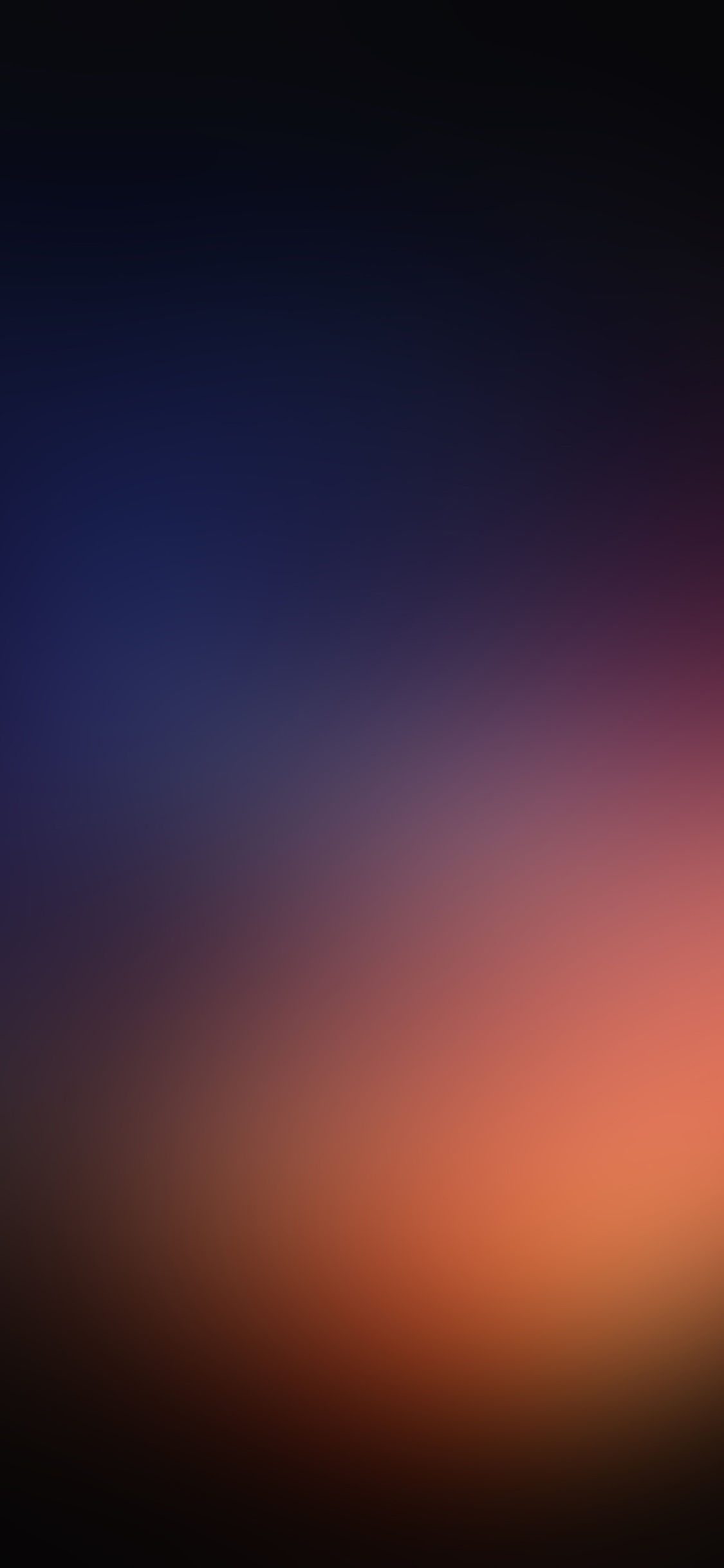 iPhoneXpapers.com-Apple-iPhone-wallpaper-si28-aurora-blur-rainbow-color-gradation-blur