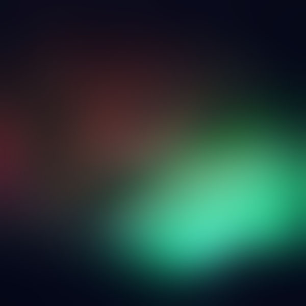 iPapers.co-Apple-iPhone-iPad-Macbook-iMac-wallpaper-si29-green-red-fight-hana-comeback-gradation-blur-wallpaper