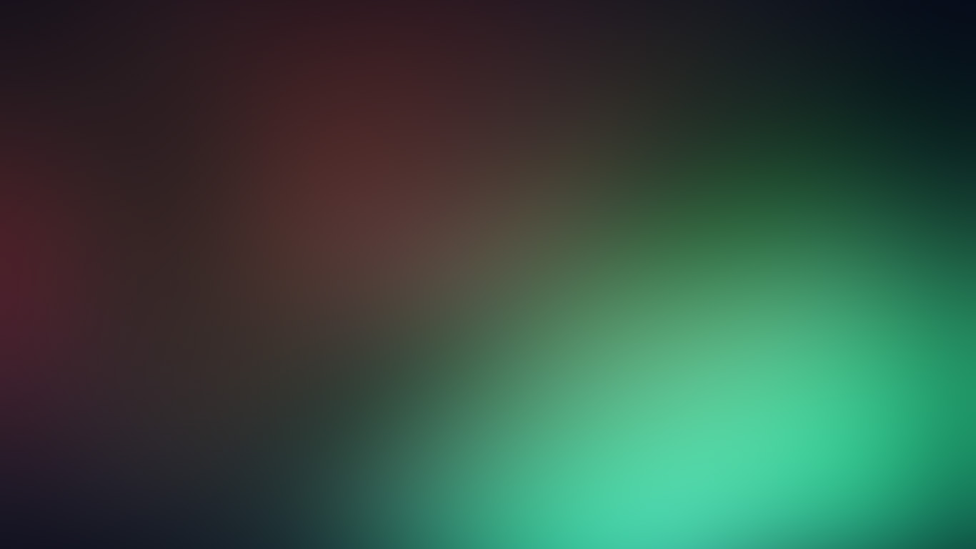 desktop-wallpaper-laptop-mac-macbook-air-si29-green-red-fight-hana-comeback-gradation-blur-wallpaper