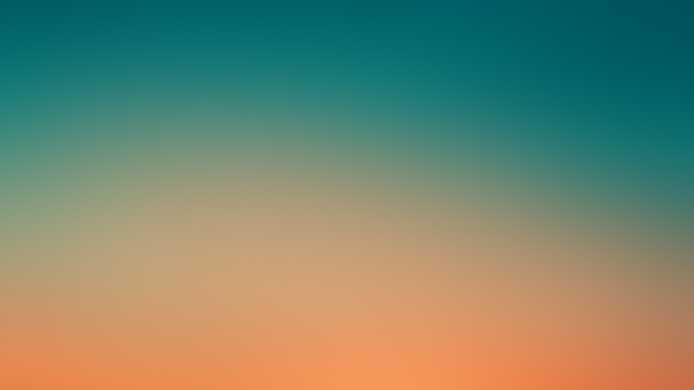 desktop-wallpaper-laptop-mac-macbook-air-si30-sunset-night-orange-green-gradation-blur-wallpaper
