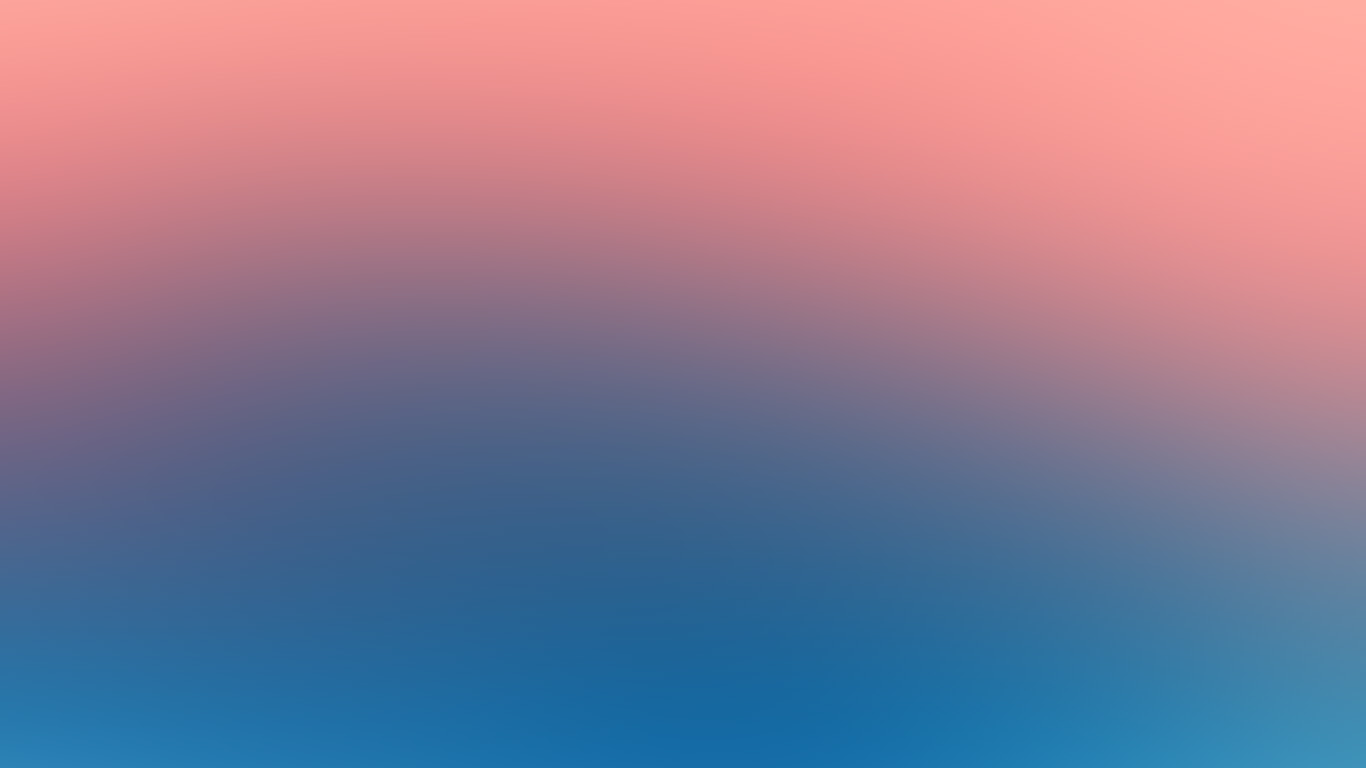 desktop-wallpaper-laptop-mac-macbook-air-si31-pink-blue-gradation-blur-wallpaper