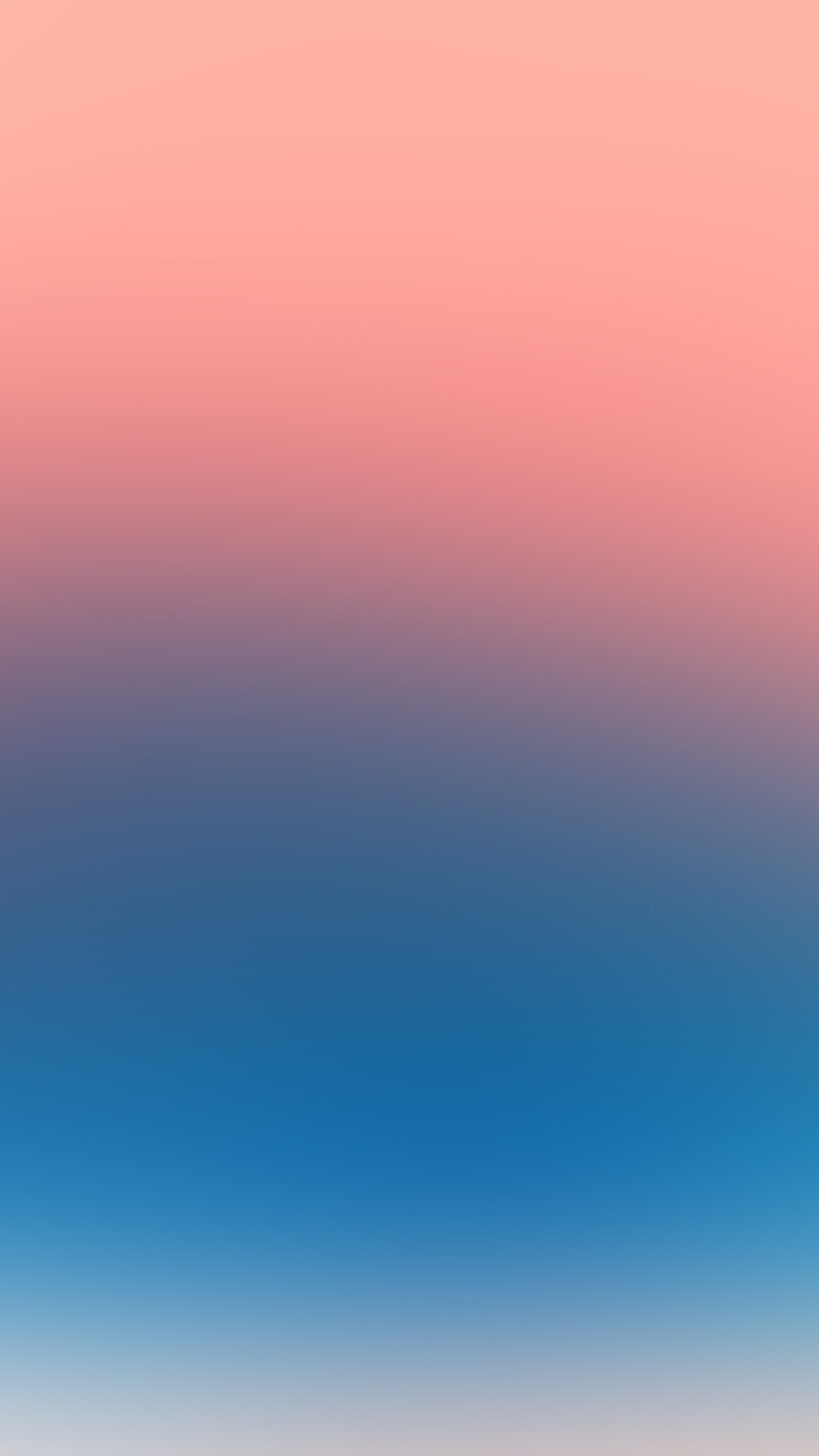i love papers | si31-pink-blue-gradation-blur