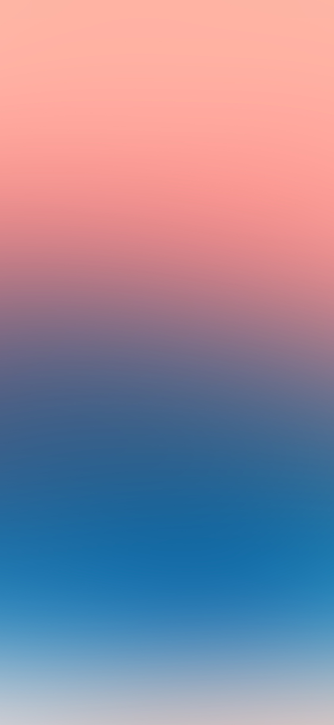 iPhoneXpapers.com-Apple-iPhone-wallpaper-si31-pink-blue-gradation-blur