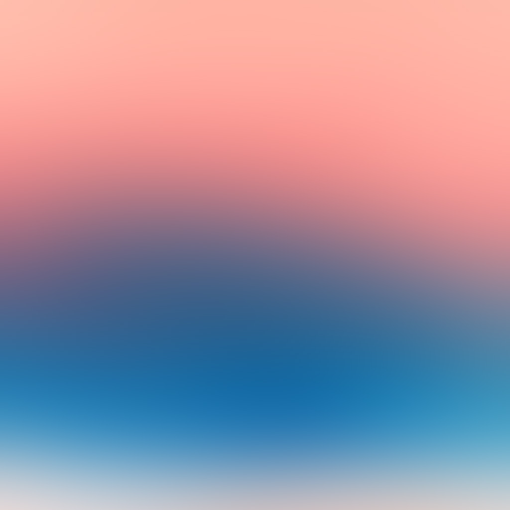 wallpaper-si31-pink-blue-gradation-blur-wallpaper