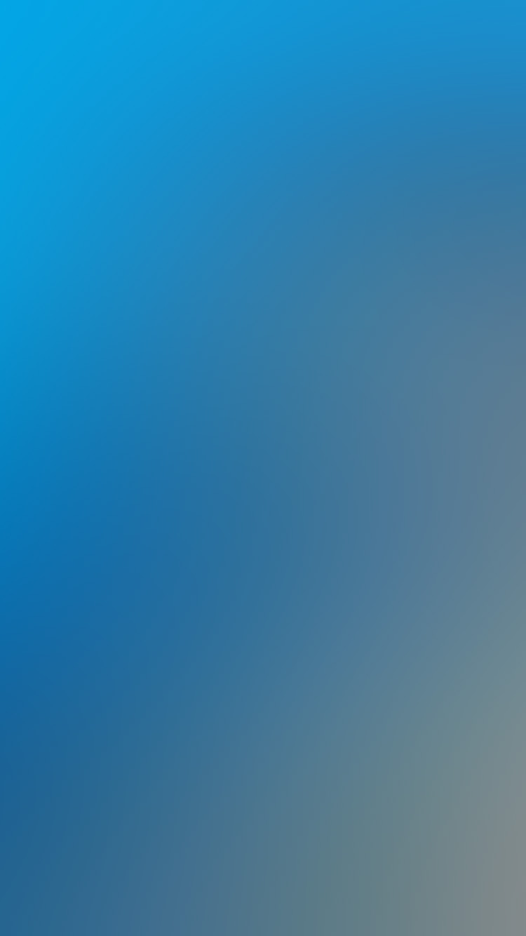 iPhone6papers.co-Apple-iPhone-6-iphone6-plus-wallpaper-si34-blue-3-days-gradation-blur