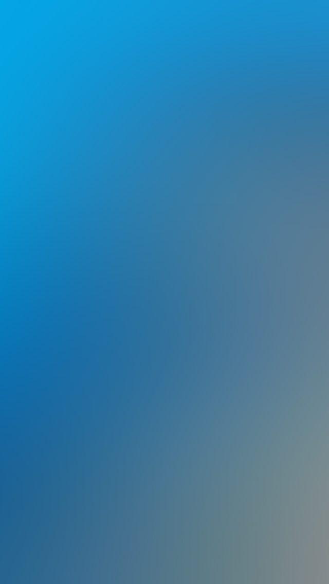 freeios8.com-iphone-4-5-6-plus-ipad-ios8-si34-blue-3-days-gradation-blur