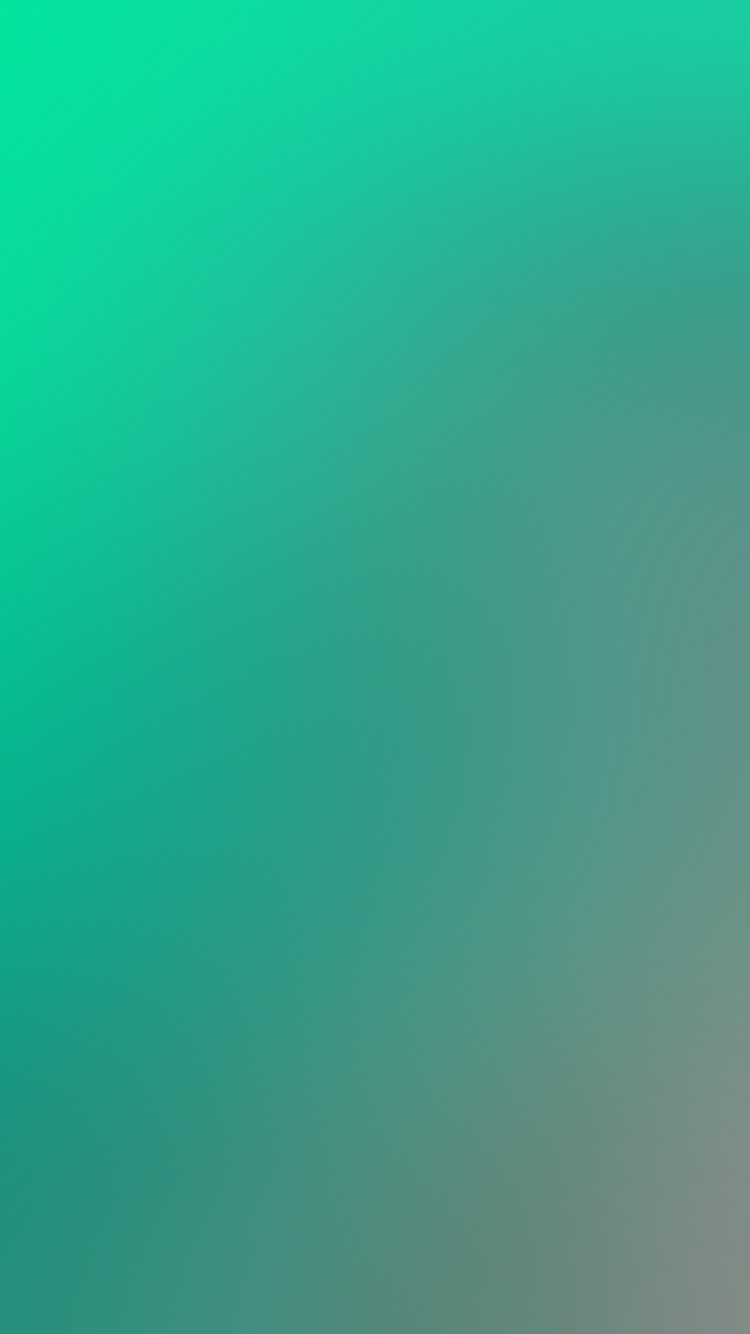iPhone6papers.co-Apple-iPhone-6-iphone6-plus-wallpaper-si35-greenish-special-gradation-blur