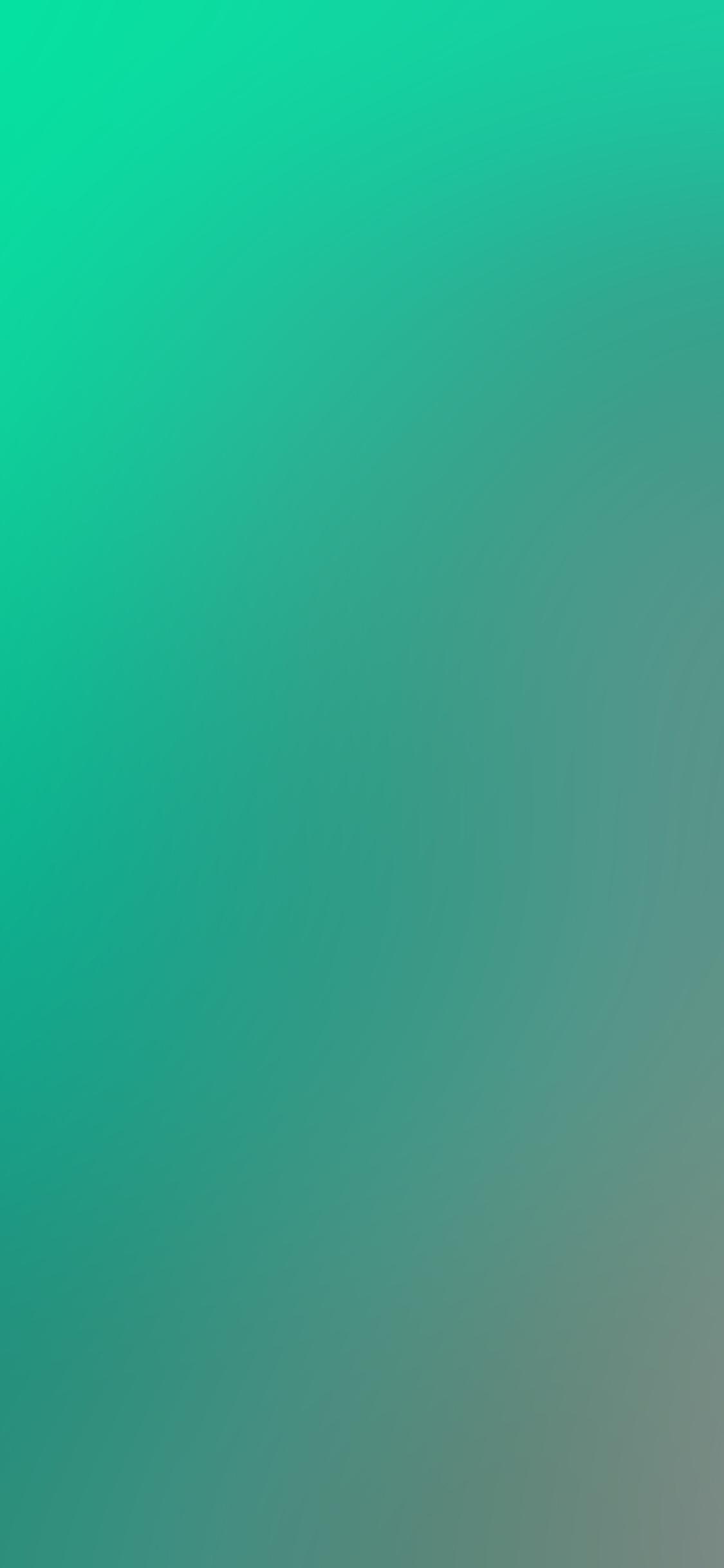 iPhoneXpapers.com-Apple-iPhone-wallpaper-si35-greenish-special-gradation-blur