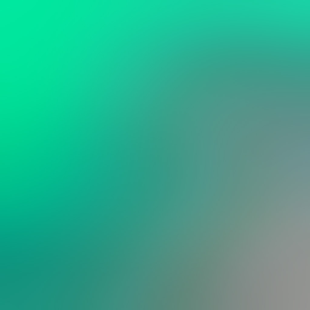 android-wallpaper-si35-greenish-special-gradation-blur-wallpaper