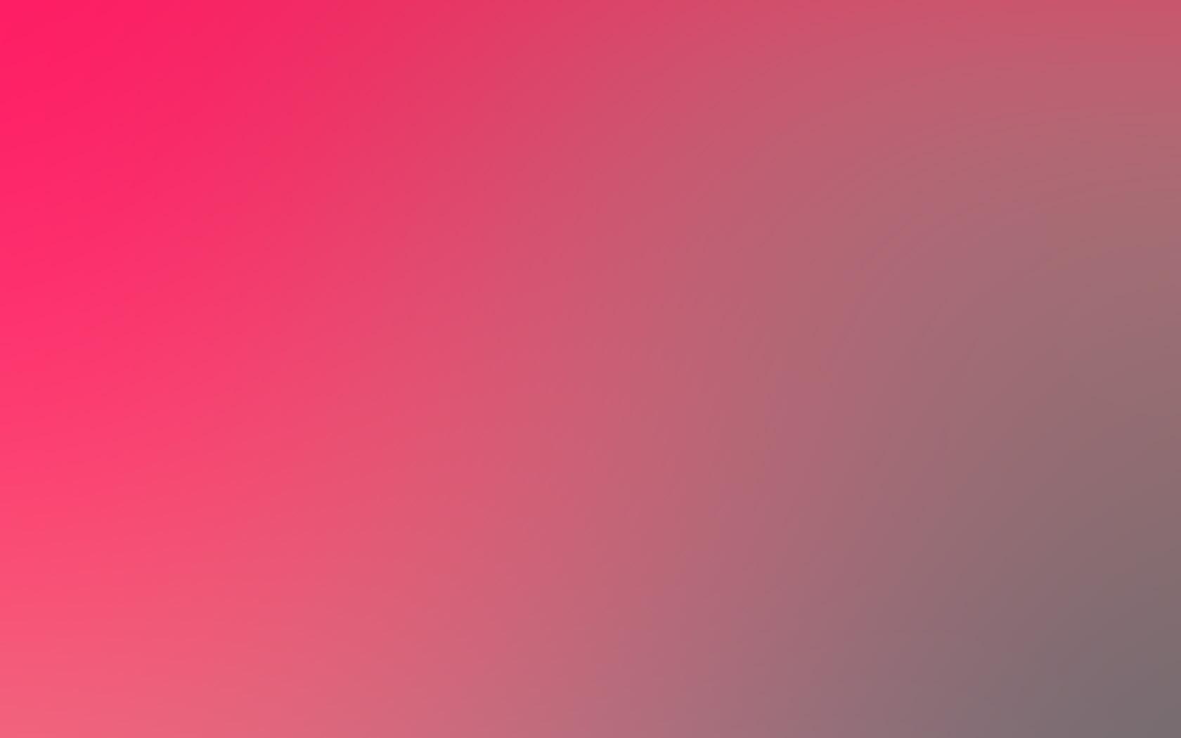 si36-pinkish-red-gradation-blur-wallpaper