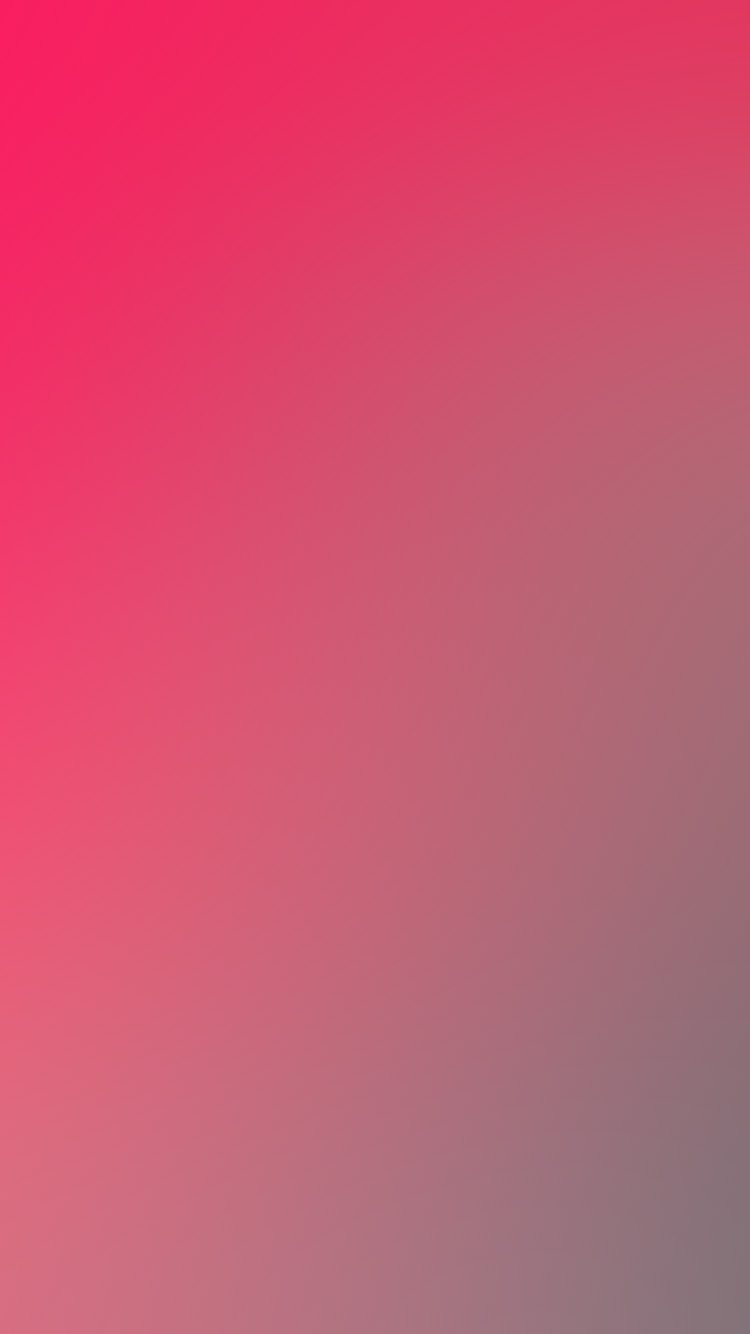 iPhonepapers.com-Apple-iPhone8-wallpaper-si36-pinkish-red-gradation-blur