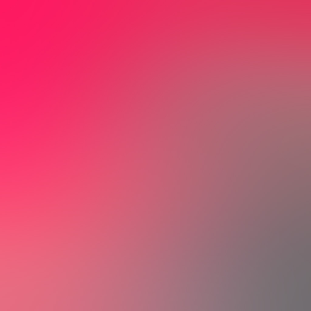android-wallpaper-si36-pinkish-red-gradation-blur-wallpaper