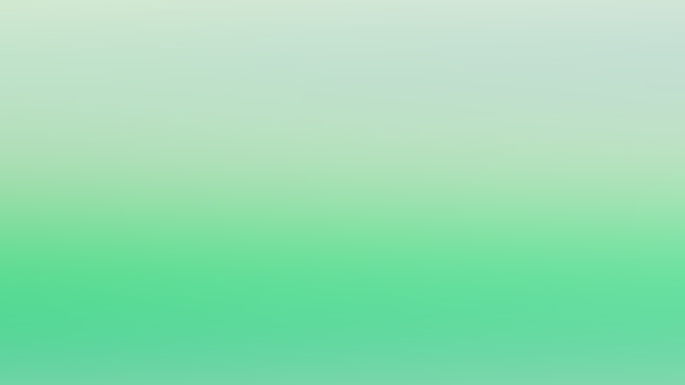 desktop-wallpaper-laptop-mac-macbook-air-si38-green-light-laser-party-art-gradation-blur-wallpaper