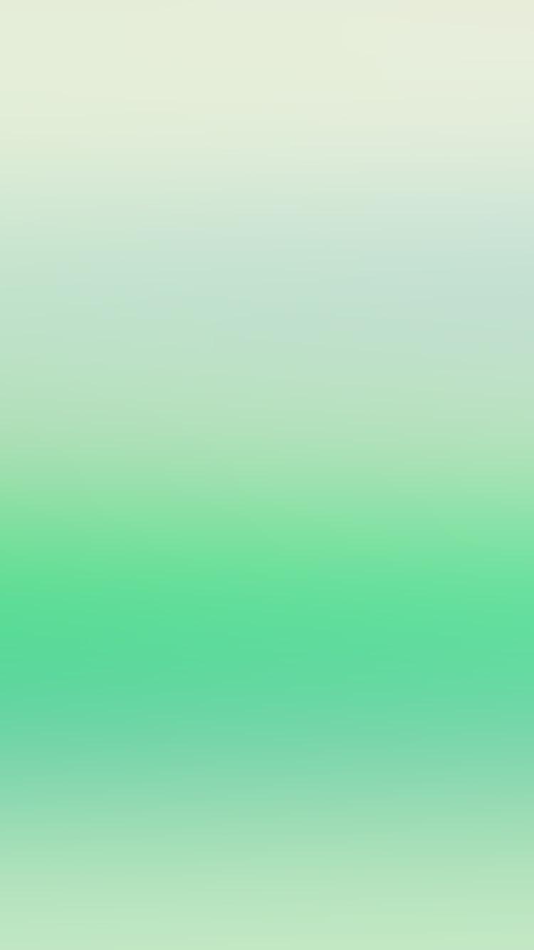 Papers.co-iPhone5-iphone6-plus-wallpaper-si38-green-light-laser-party-art-gradation-blur