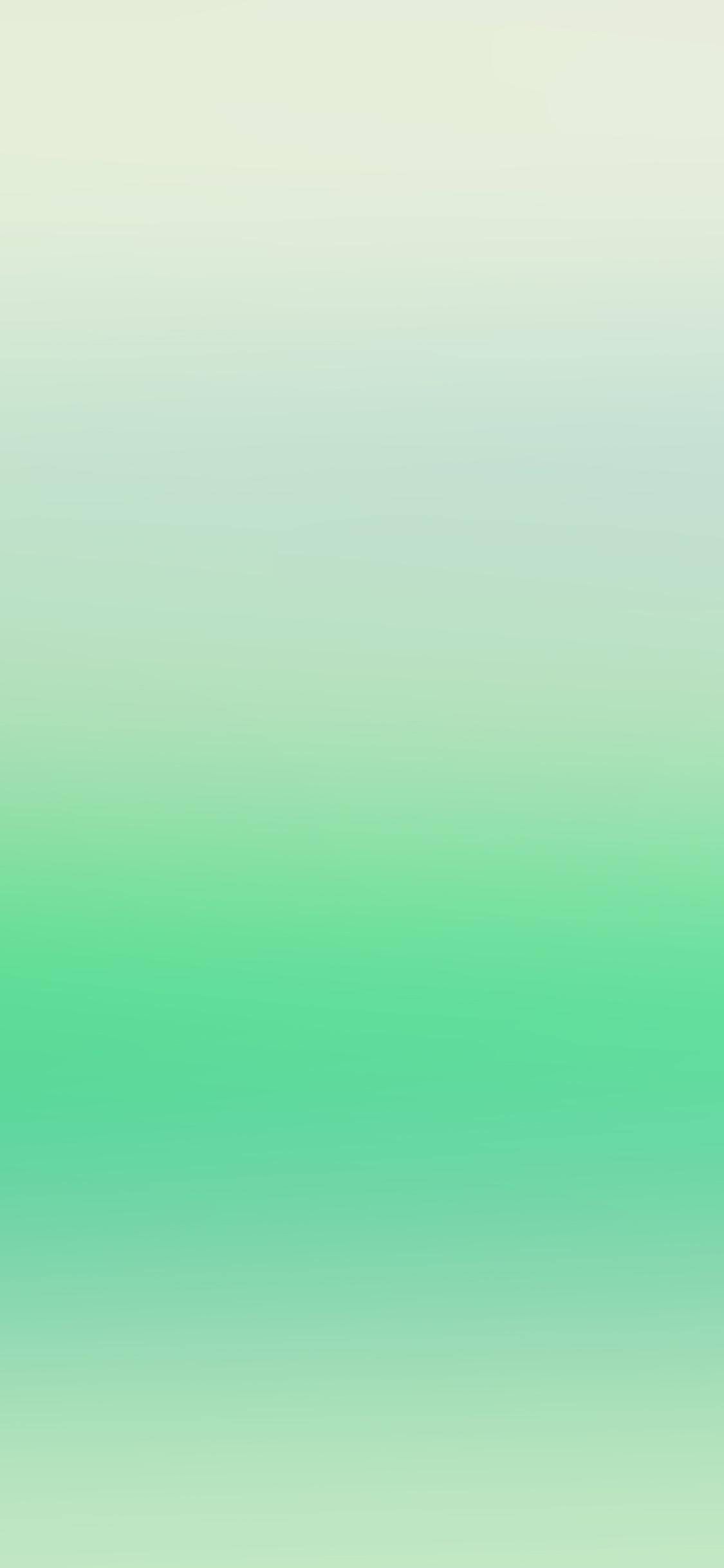 iPhoneXpapers.com-Apple-iPhone-wallpaper-si38-green-light-laser-party-art-gradation-blur