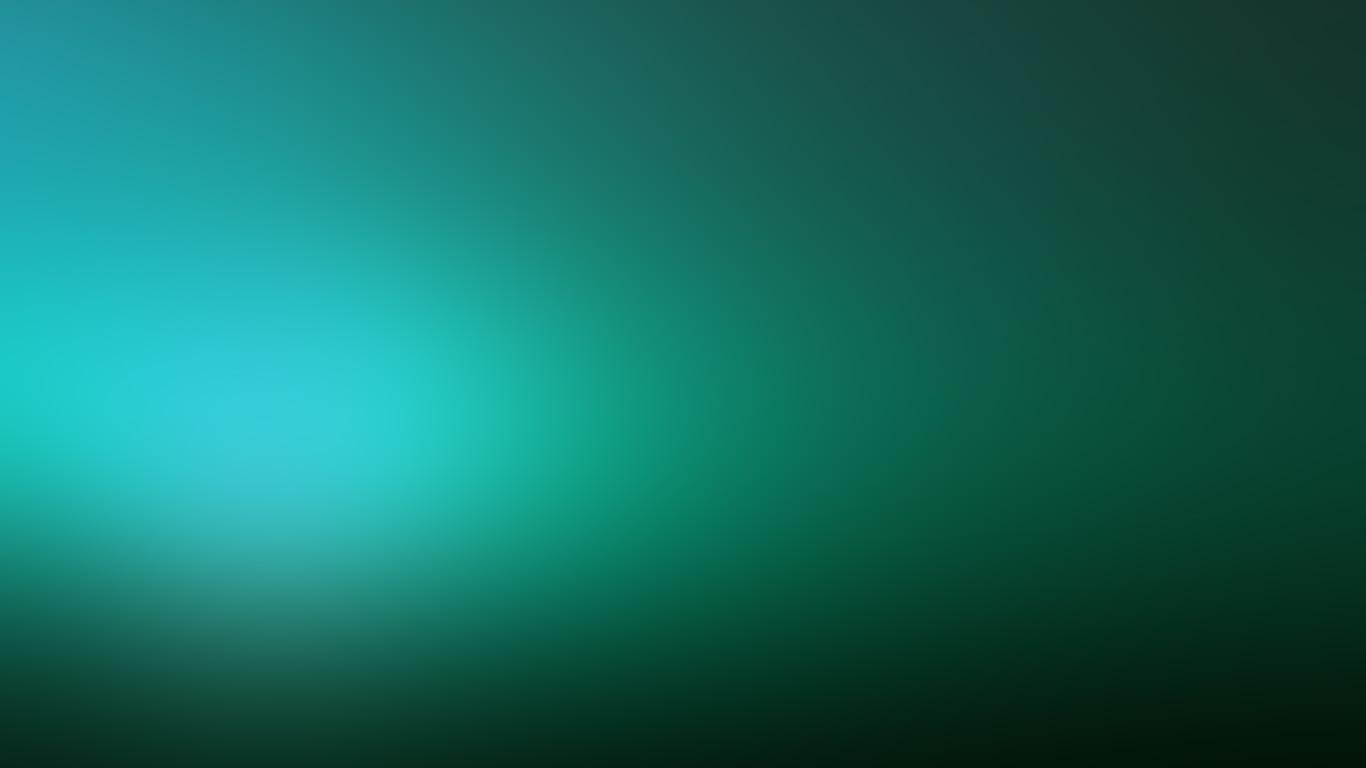 desktop-wallpaper-laptop-mac-macbook-air-si39-blue-green-friday-night-live-gradation-blur-wallpaper