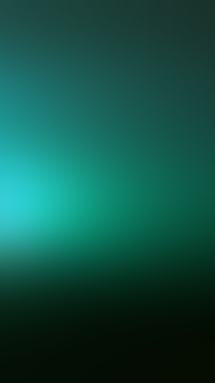 iPhone6papers.co-Apple-iPhone-6-iphone6-plus-wallpaper-si39-blue-green-friday-night-live-gradation-blur