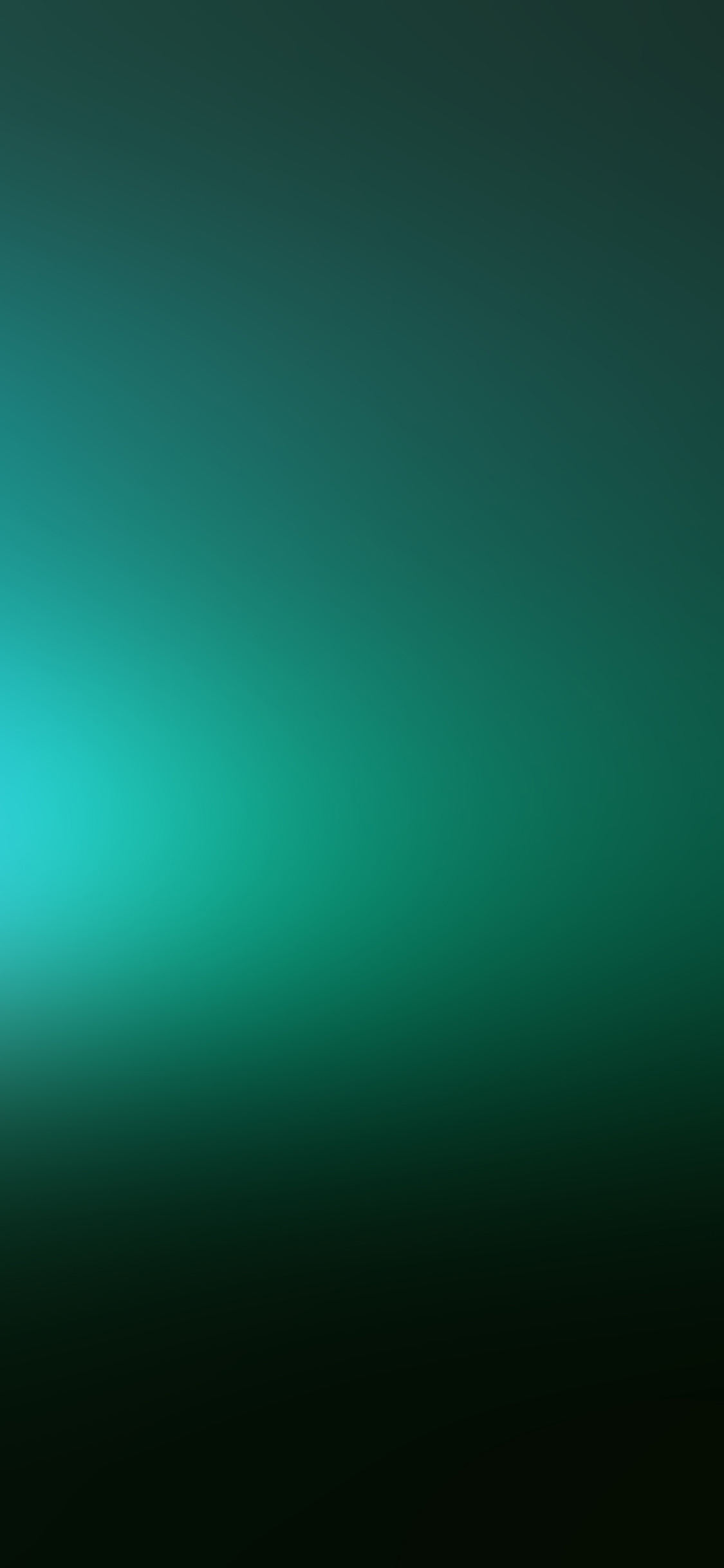 Iphonexpapers Com Iphone X Wallpaper Si39 Blue Green Friday Night Live Gradation Blur