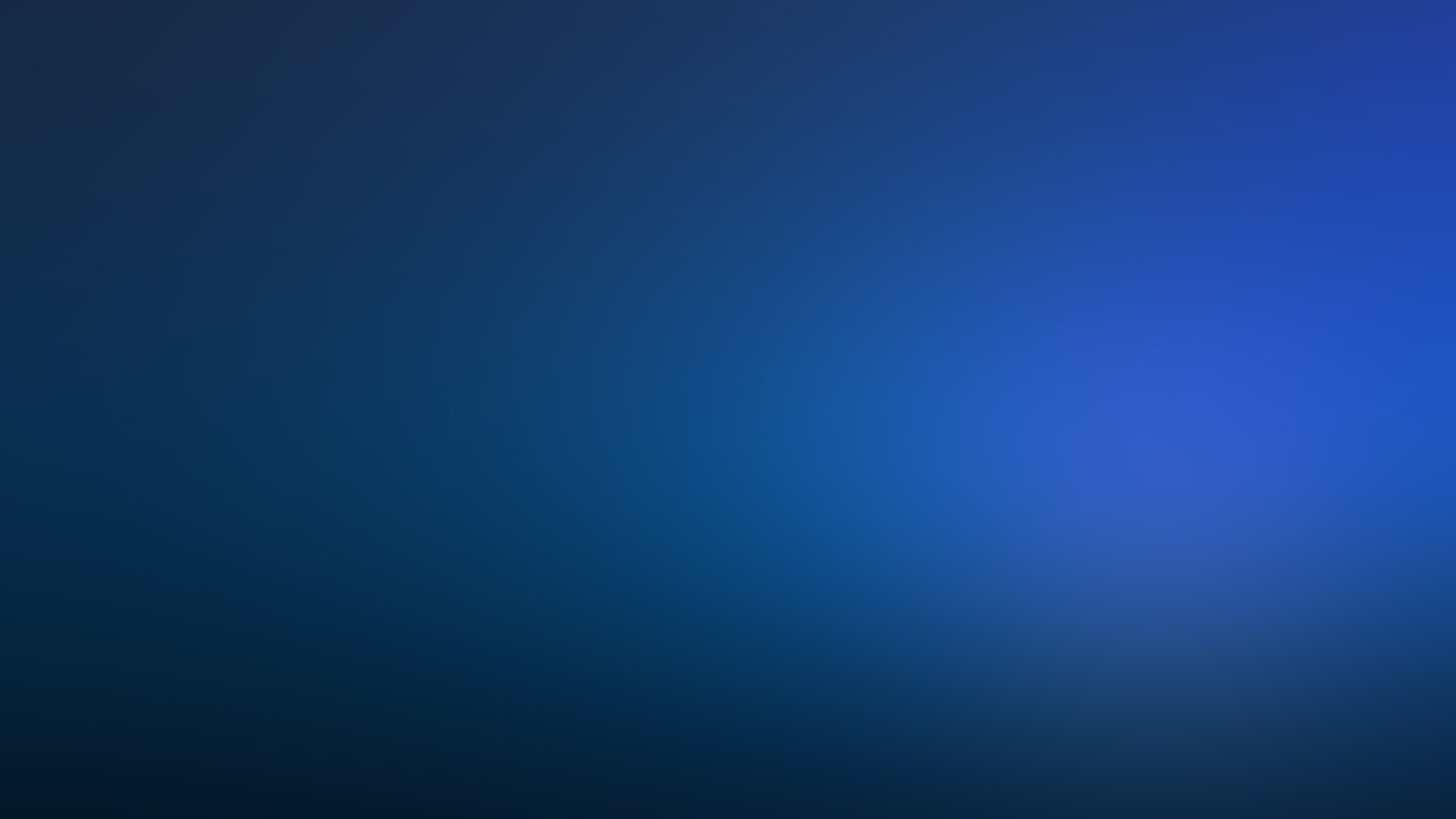 desktop-wallpaper-laptop-mac-macbook-air-si40-blue-saturday-night-live-gradation-blur-wallpaper