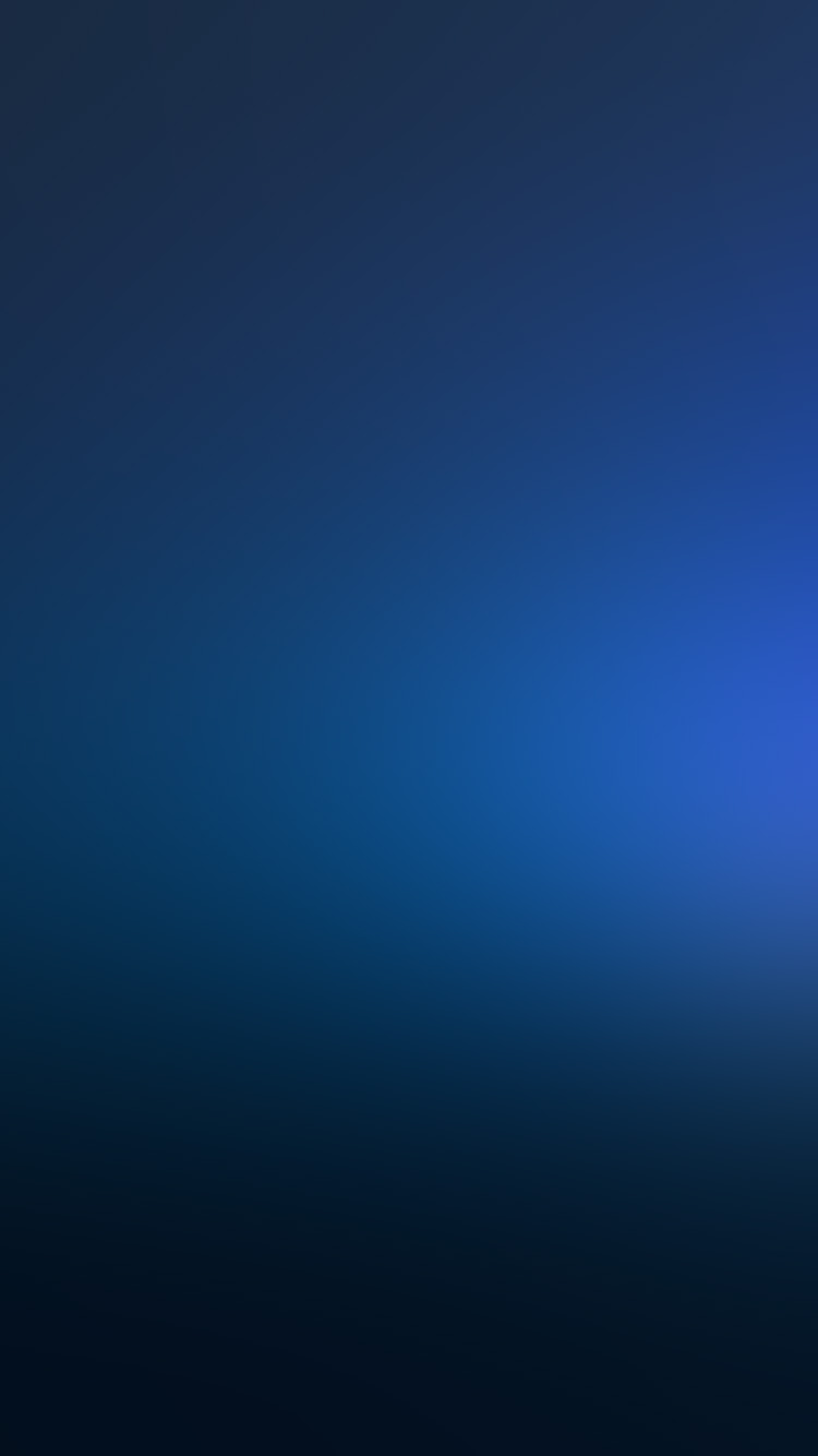 iPhone7papers.com-Apple-iPhone7-iphone7plus-wallpaper-si40-blue-saturday-night-live-gradation-blur