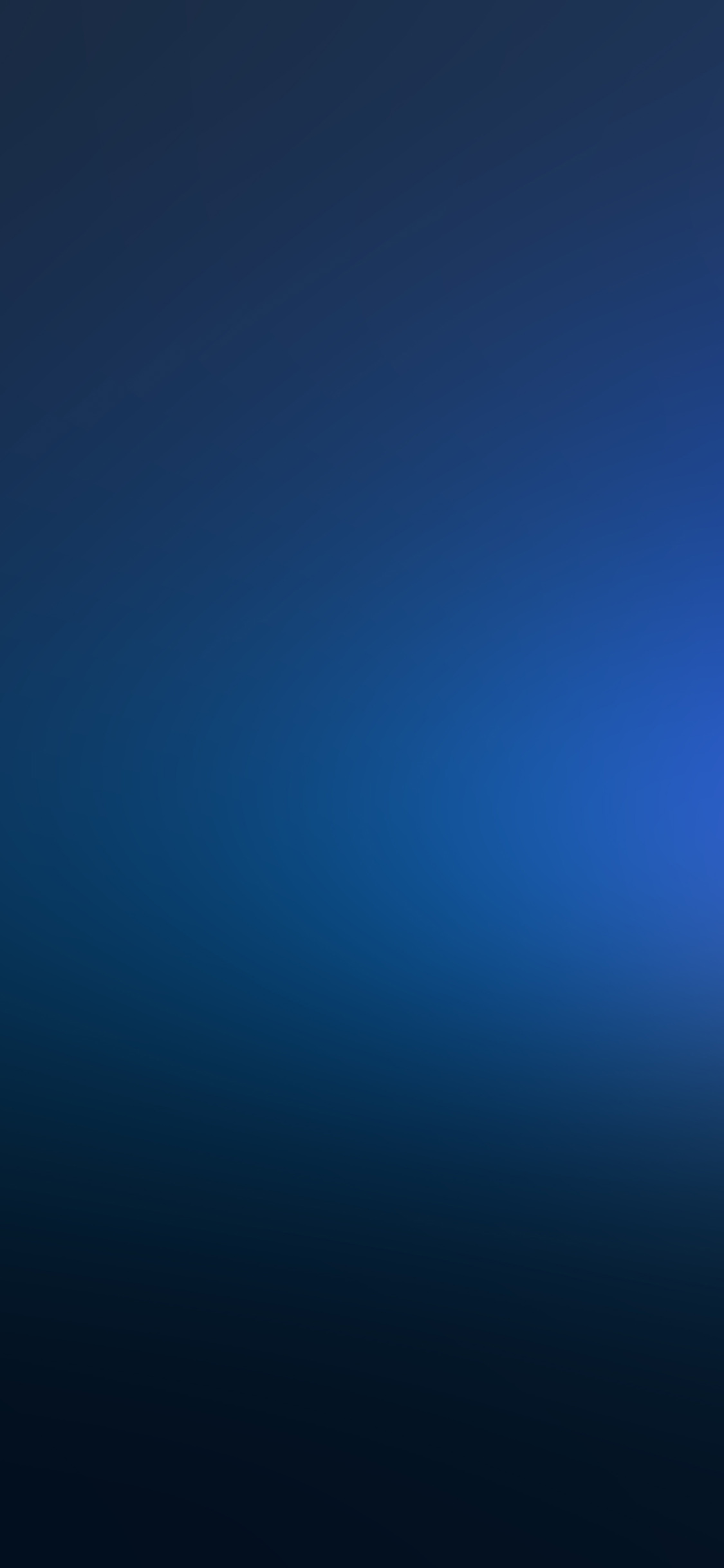 iPhoneXpapers.com-Apple-iPhone-wallpaper-si40-blue-saturday-night-live-gradation-blur