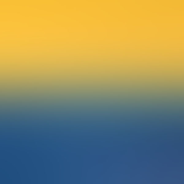 iPapers.co-Apple-iPhone-iPad-Macbook-iMac-wallpaper-si41-spring-yellow-blue-gradation-blur-wallpaper