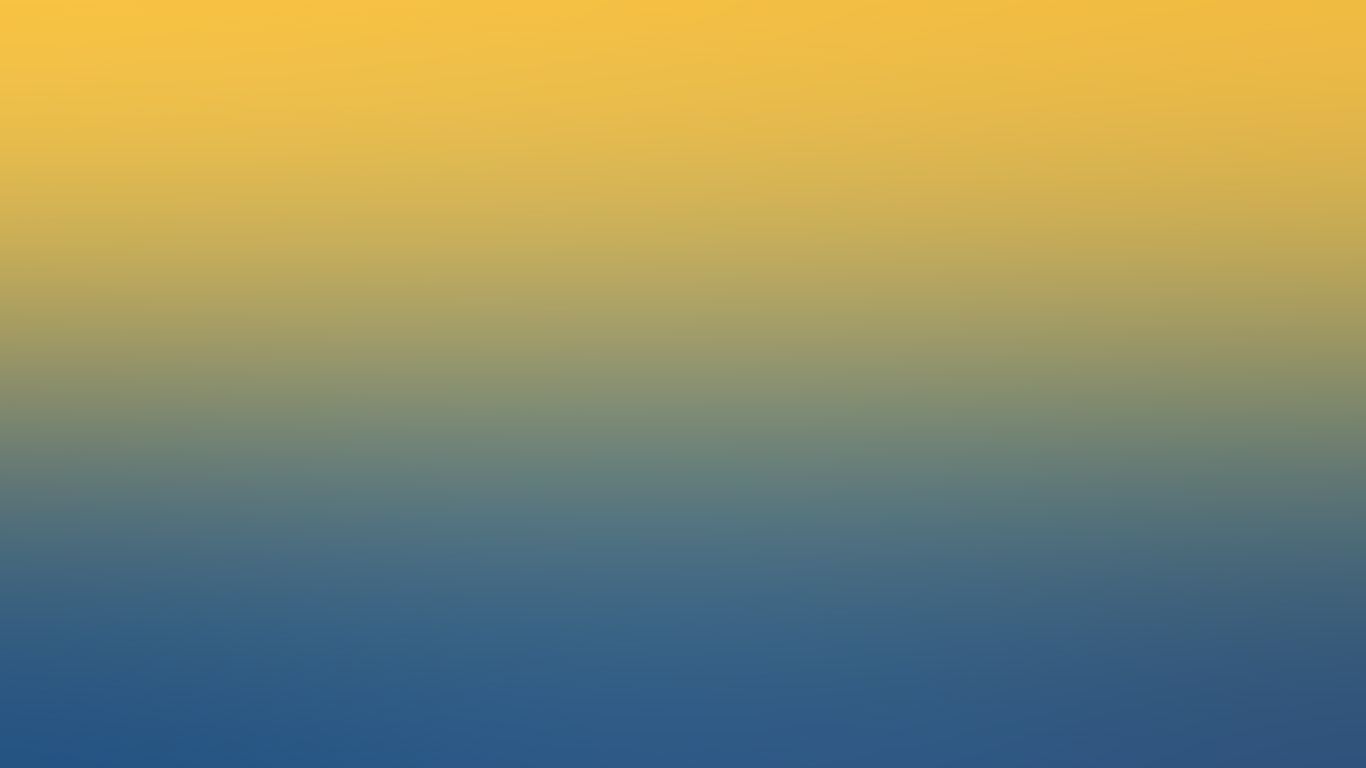 desktop-wallpaper-laptop-mac-macbook-air-si41-spring-yellow-blue-gradation-blur-wallpaper