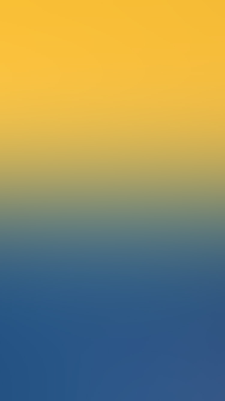 iPhone6papers.co-Apple-iPhone-6-iphone6-plus-wallpaper-si41-spring-yellow-blue-gradation-blur