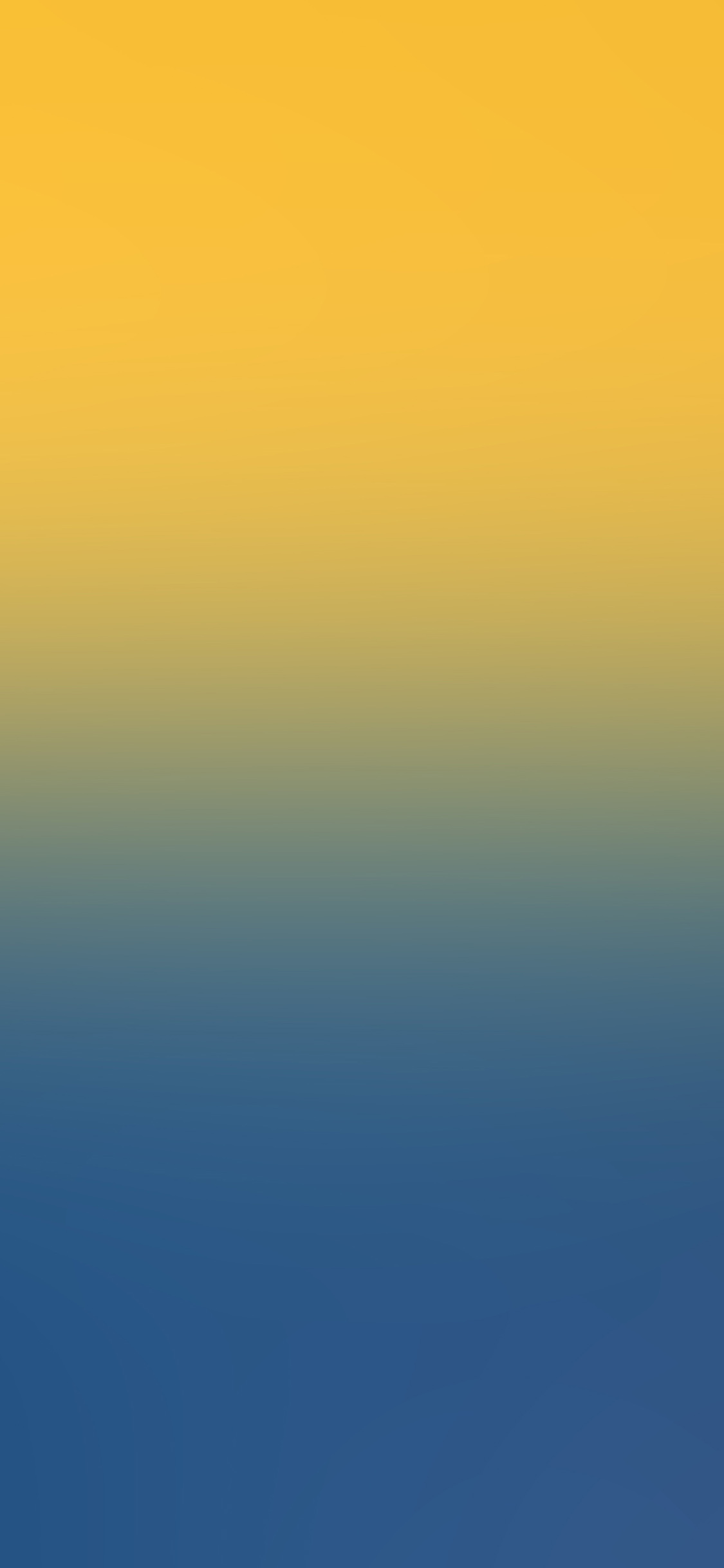 iPhoneXpapers.com-Apple-iPhone-wallpaper-si41-spring-yellow-blue-gradation-blur