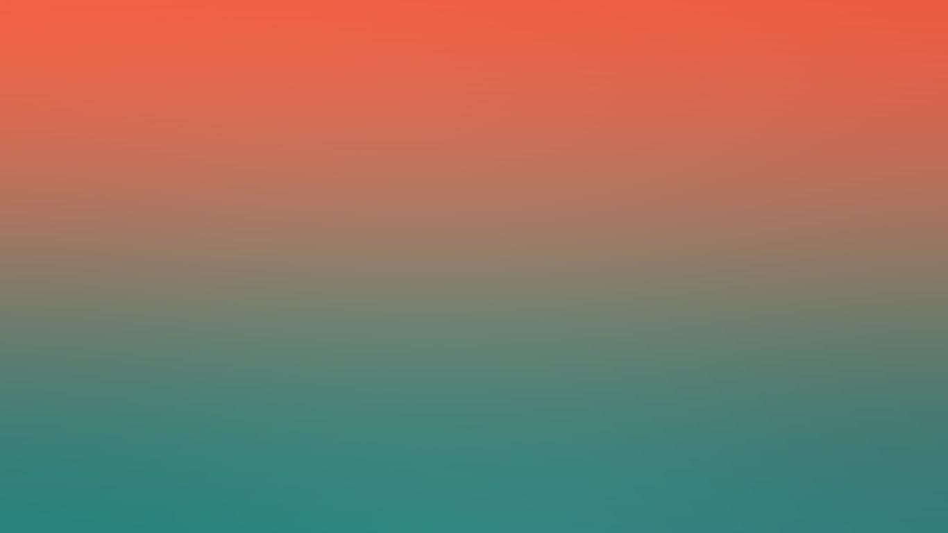 desktop-wallpaper-laptop-mac-macbook-air-si42-japanese-art-red-green-gradation-blur-wallpaper