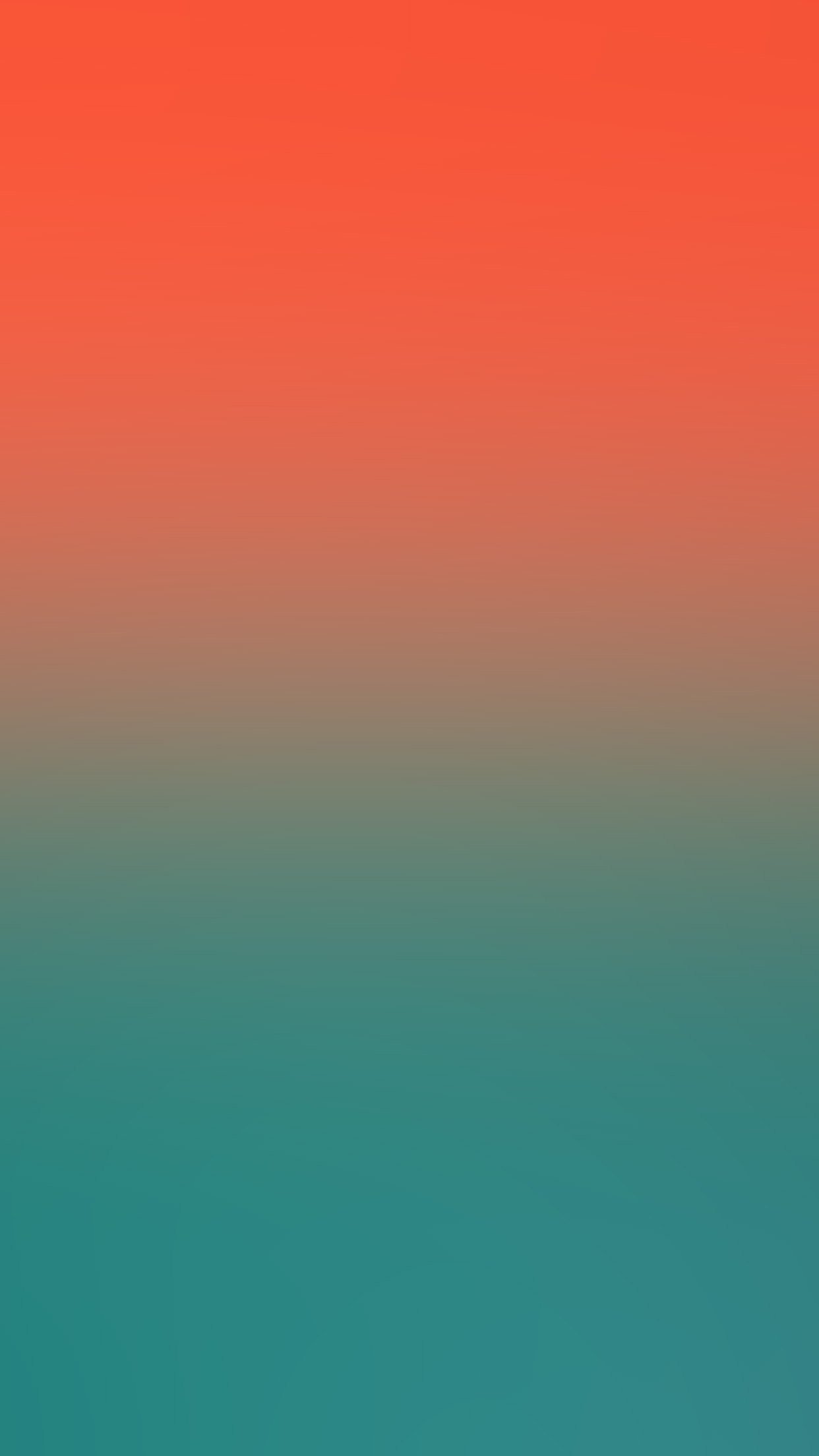 Iphonexpapers Com Iphone X Wallpaper Si42 Japanese Art Red Green Gradation Blur