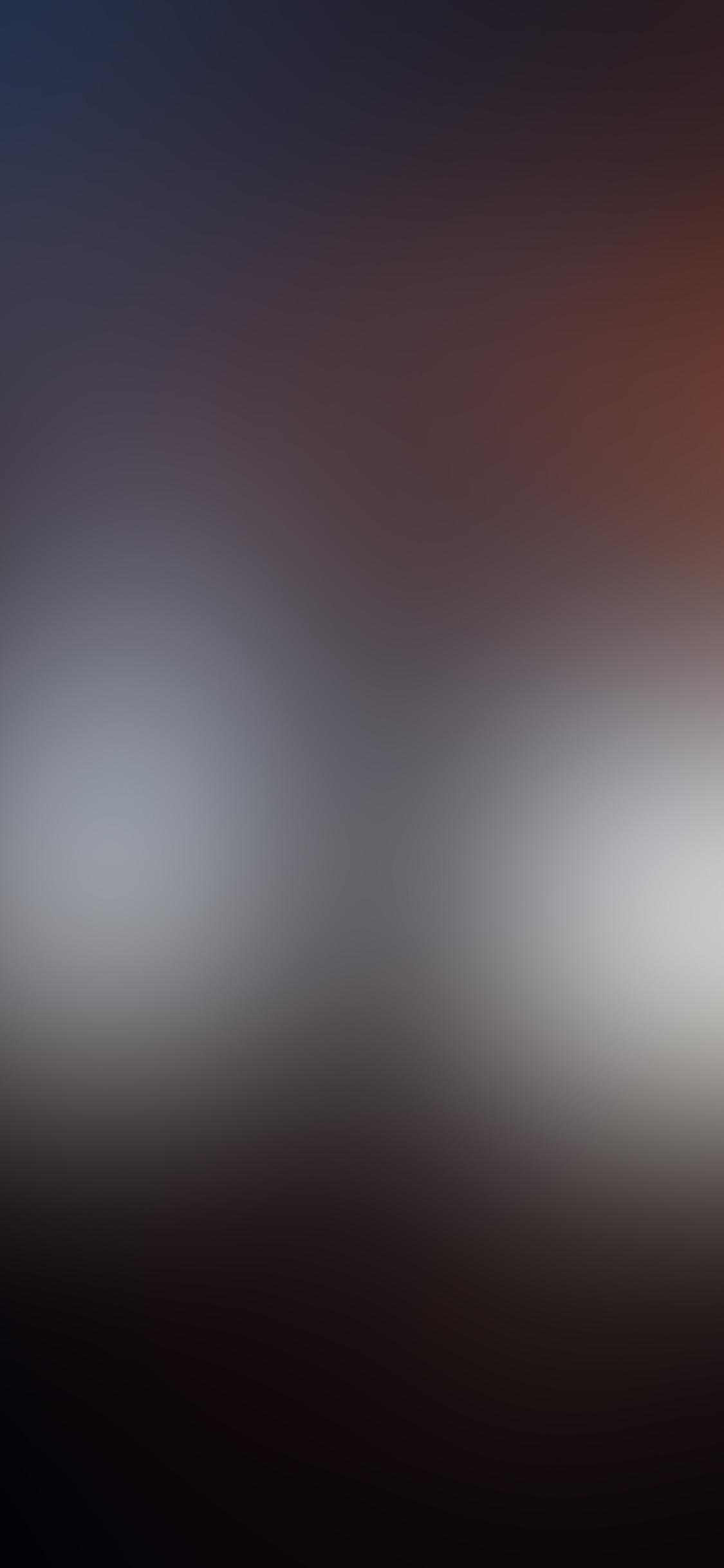 iPhoneXpapers.com-Apple-iPhone-wallpaper-si43-city-bokeh-art-gradation-blur