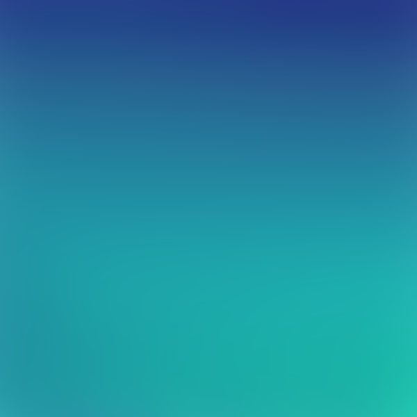 iPapers.co-Apple-iPhone-iPad-Macbook-iMac-wallpaper-si44-blue-green-gradation-blur-wallpaper