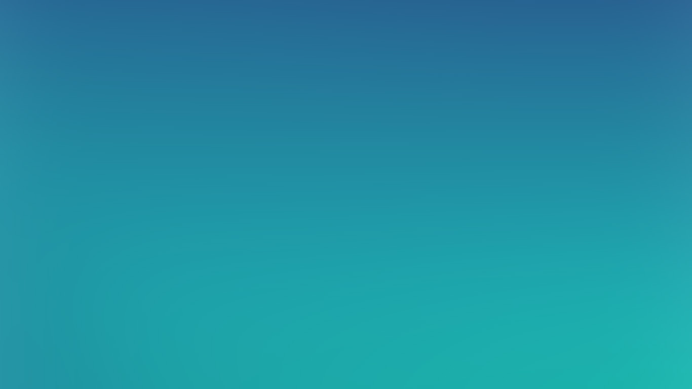 desktop-wallpaper-laptop-mac-macbook-air-si44-blue-green-gradation-blur-wallpaper