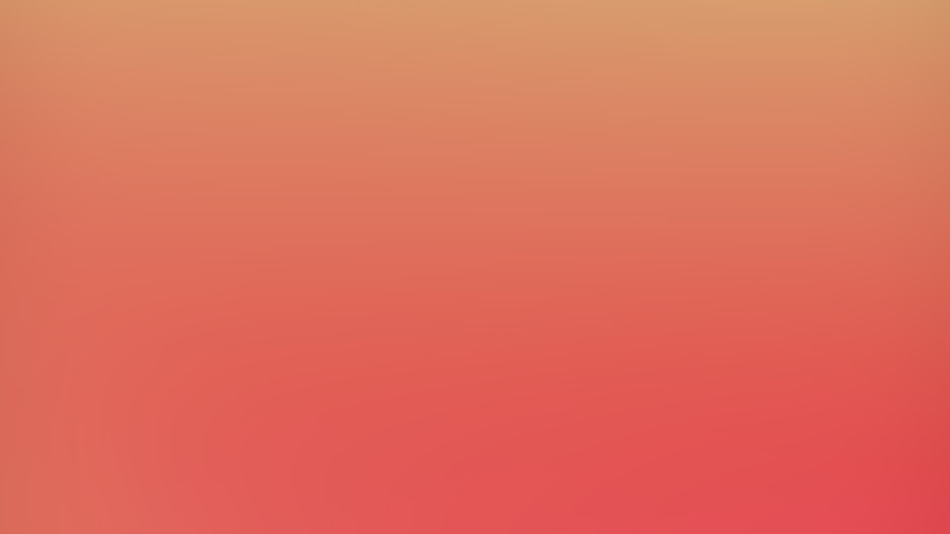 desktop-wallpaper-laptop-mac-macbook-air-si45-sun-red-orange-gradation-blur-wallpaper