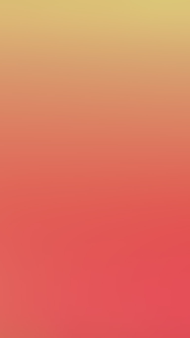 iPhonepapers.com-Apple-iPhone8-wallpaper-si45-sun-red-orange-gradation-blur