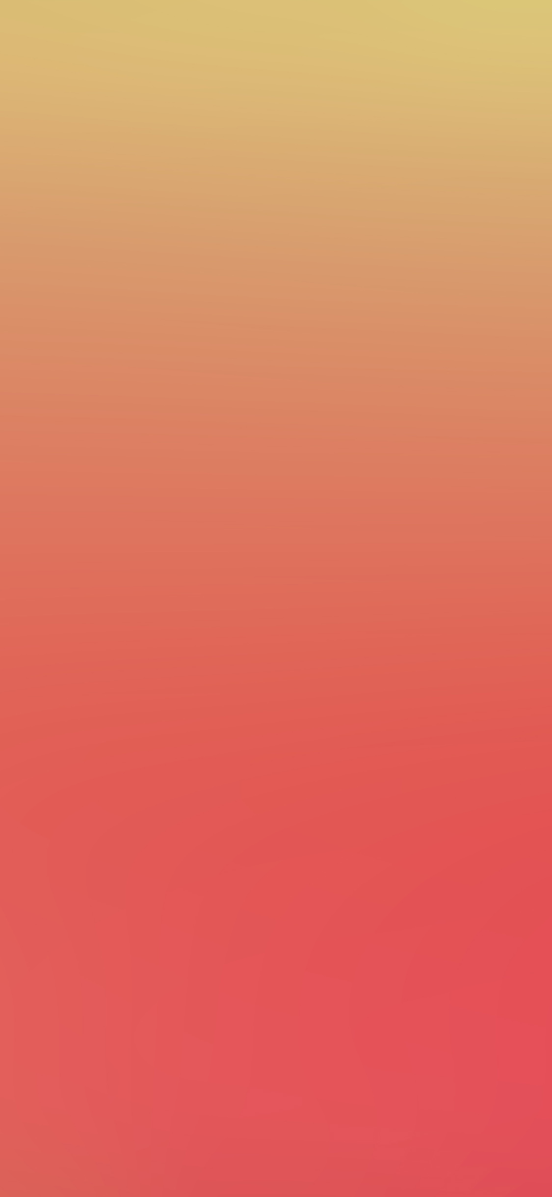 iPhoneXpapers.com-Apple-iPhone-wallpaper-si45-sun-red-orange-gradation-blur