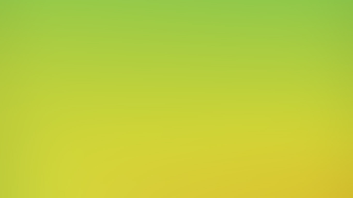 desktop-wallpaper-laptop-mac-macbook-air-si46-yellow-green-m16-gradation-blur-wallpaper