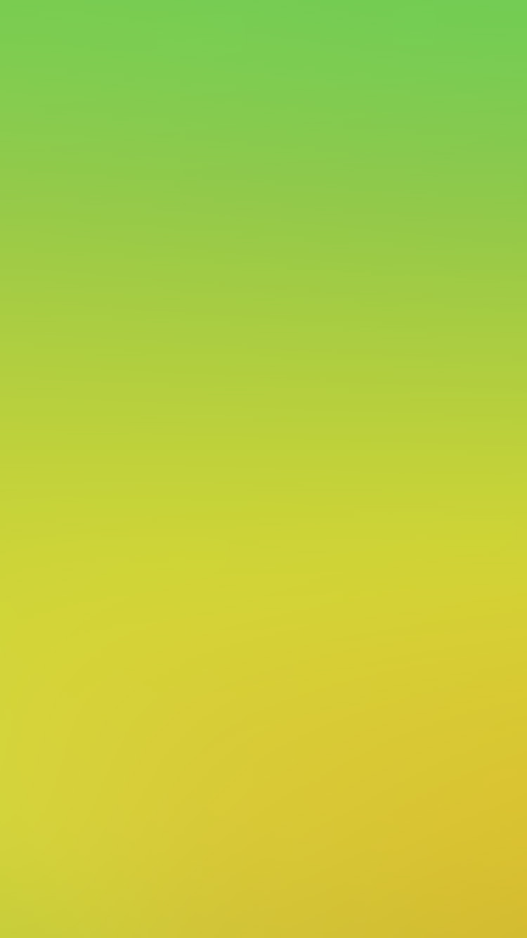 iPhonepapers.com-Apple-iPhone8-wallpaper-si46-yellow-green-m16-gradation-blur