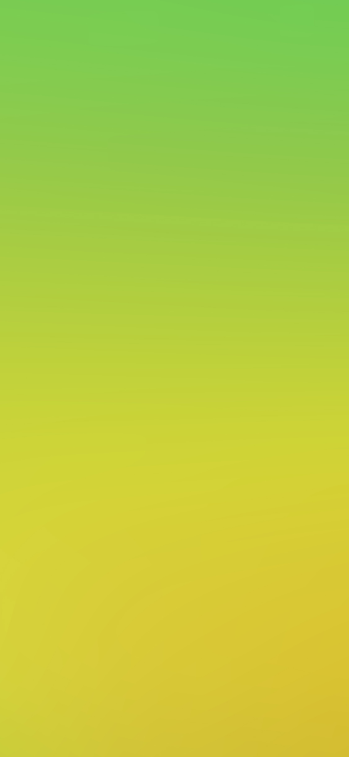 iPhoneXpapers.com-Apple-iPhone-wallpaper-si46-yellow-green-m16-gradation-blur