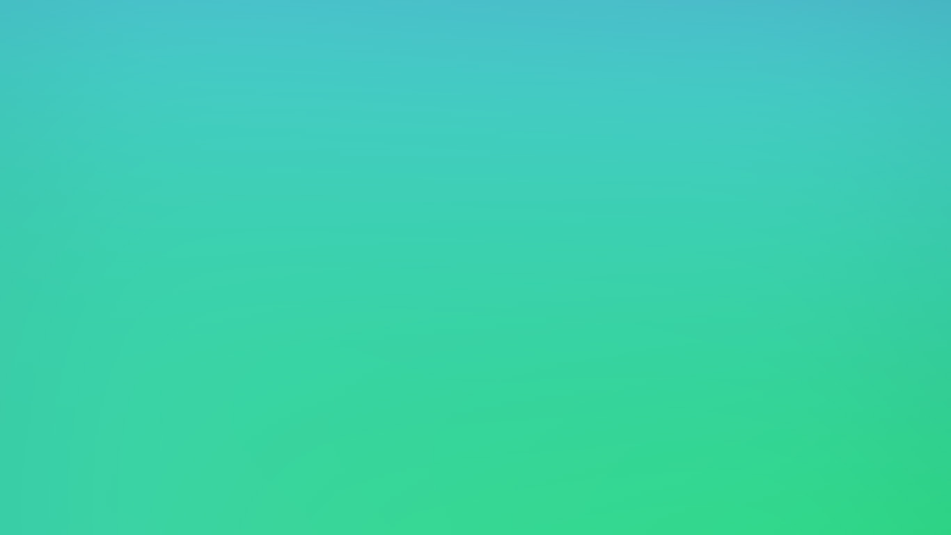 desktop-wallpaper-laptop-mac-macbook-air-si47-blue-green-neon-gradation-blur-wallpaper