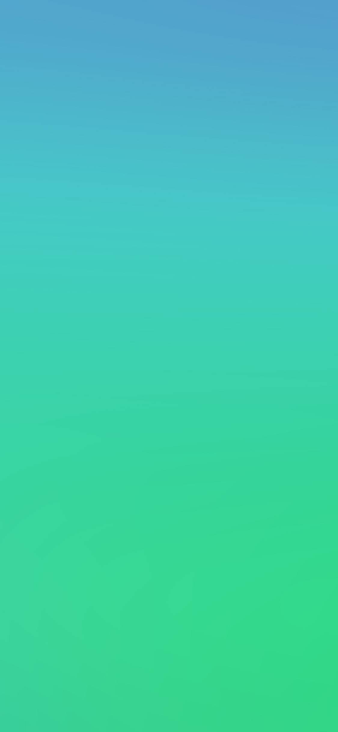 iPhoneXpapers.com-Apple-iPhone-wallpaper-si47-blue-green-neon-gradation-blur