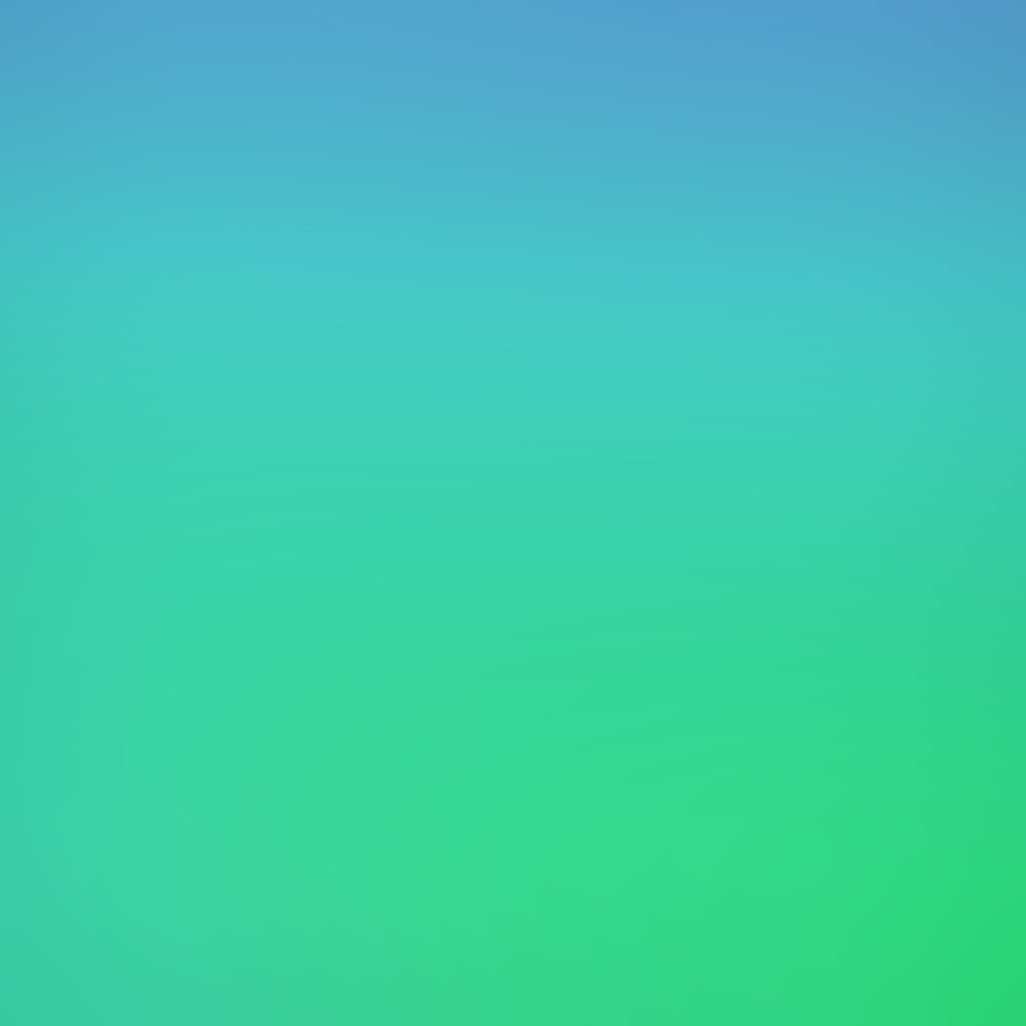 Blue Green Purple Galaxy Bedding: Si47-blue-green-neon-gradation-blur