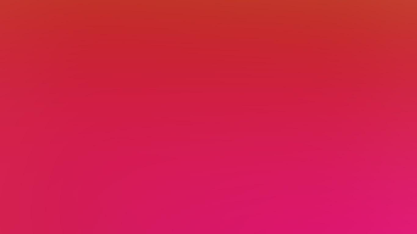 desktop-wallpaper-laptop-mac-macbook-air-si48-red-hot-gradation-blur-wallpaper