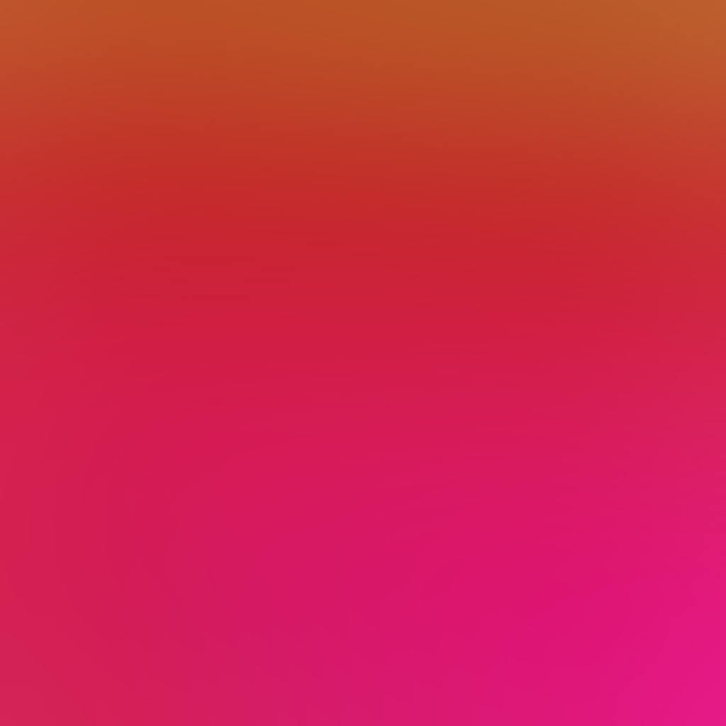 android-wallpaper-si48-red-hot-gradation-blur-wallpaper